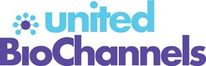 United Biochannels