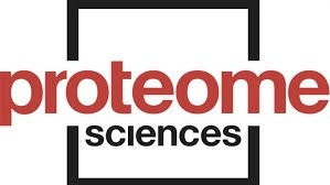Partner News – Proteome Sciences Announce Good Clinical Laboratory Practice Accreditation