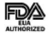 FDA EUA Authorized